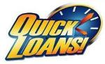 loans philippines